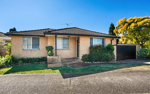 2/48 Flora St, Roselands NSW 2196