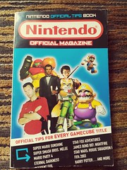 Photo of Good charity shop find. #retrovideogames #sega #segasaturn #streetfighter #capcom #videogameroom #videogamecollection #gaming#gameshed #nintendo #nes #supernintendo #gameshed#collection #retro #retrogaming