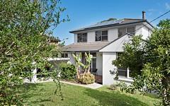 43 Roosevelt Avenue, Allambie Heights NSW