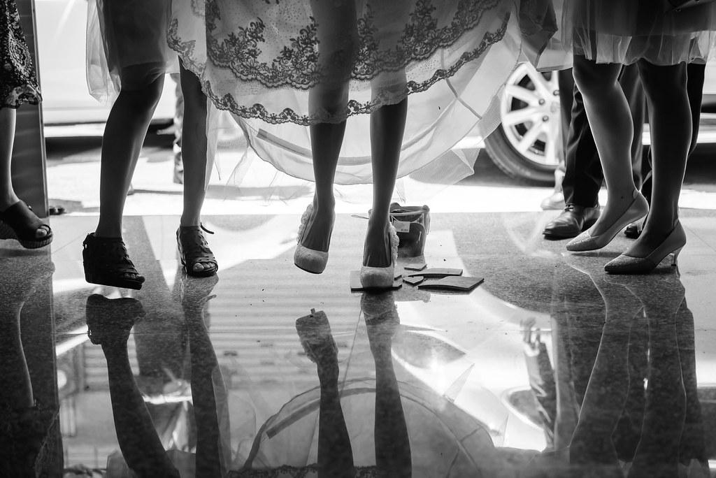 守恆婚攝, 桃園婚攝, 桃園囍宴軒, 桃園囍宴軒婚宴, 桃園囍宴軒婚攝, 婚禮攝影, 婚攝, 婚攝小寶團隊, 婚攝推薦-48