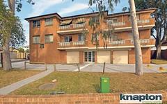 4/586 Punchbowl Road, Lakemba NSW
