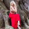 DURBANPARK4 (acemodel71) Tags: elitemodel freelancemodel fitnessmodel topmodel durban reddress sexymodel åseengholm ace mrsuniverse2017 blondmodel beautypageant pageantdress posing blondhair blond beautiful swedish swedishmodel highheels goldenhighheels modeling