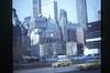 Brownlee6768_048 (detroitligers) Tags: 1960s 35mm leroybrownlee familyhistory slides slideshow