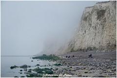 Cap Blanc nez (HP033943)