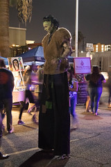 10-06-2017 First Friday-5.jpg (johnroe1) Tags: dtphx firstfriday