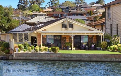 1 Steyne Rd, Saratoga NSW 2251