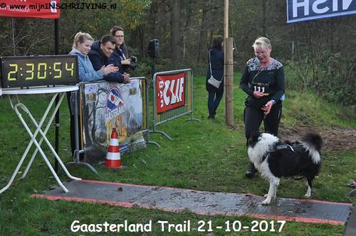 GaasterlandTrail_21_10_2017_0180