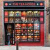 NB-30.jpg (neil.bulman) Tags: england london squares shop city tea theteahouse capital red unitedkingdom gb