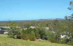 Lot 165, 46 Kookaburra Drive, Palmview QLD