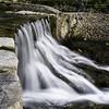 [ #294 :: 2017 ] (Salva Mira) Tags: salt salto waterfall fall aigua riu sella marinabaixa lamarina paísvalencià salvamira salva salvadormira