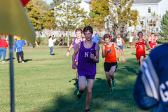 JHHS-Track_20171017-165921_31 (sam_duray) Tags: 201718 hersey herseyxc jhhs john athletics crosscountry publish racecarrally sports