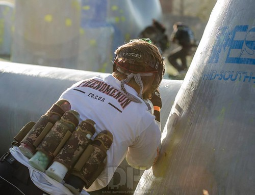 paintball-phenomenon-championships-2017-47