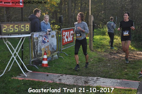 GaasterlandTrail_21_10_2017_0264