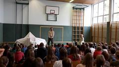SchultheaterOkt2017-008