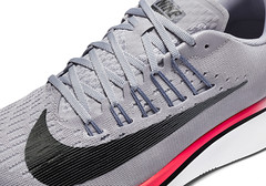 Zoom Fly (RunMX.com) Tags: nike zoom pegasus vaporfly zoomfly houseofzoom runners corredores runmx runmexico corremexico teniscorrer