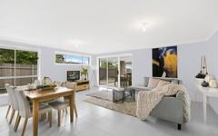 29A Wagstaffe Avenue, Wagstaffe NSW