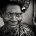 Ghana%2C+old+lady