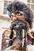 Edinburgh Festival Fringe 2017_Jason and the Golden Fleece (Mick PK) Tags: chichestercollegeactingstudents edinburgh edinburghfestivalfringe2017 edinburghfringe fringe fringe2017 highstreet jasonandthegoldenfleece oldtown places royalmile scotland streetperformer streetphotography streettheatre uk chichestercollege