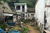 lamma-island-011 (orangoing) Tags: lamma island hong kong hongkong greenpower greencommunity familytrail