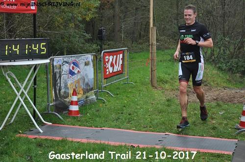 GaasterlandTrail_21_10_2017_0003