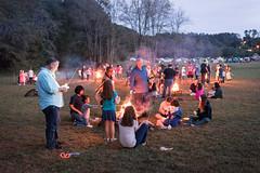 20171021-192204-020 (JustinDustin) Tags: 2017 activity camping duluth event eventvenue ga georgia gwinnett middlegeorgia northamerica park rogersbridgepark smoresandsnores us usa unitedstates year
