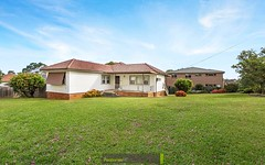 252 Windsor Road, Baulkham Hills NSW