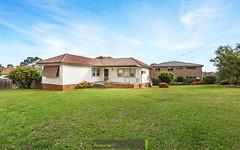 252 Windsor Road, Baulkham Hills NSW