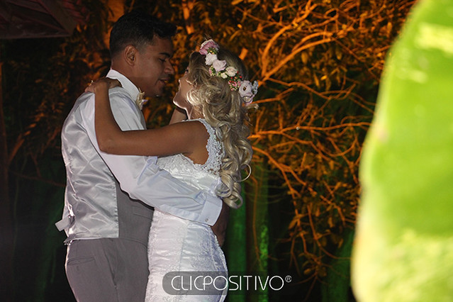 Camilla & Luiz Carlos (264)