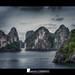 Ha Long bay (IV)