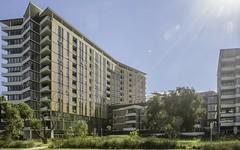 810C/3 Broughton Street, Parramatta NSW