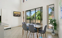 11/24 Cleone Street, Guildford NSW