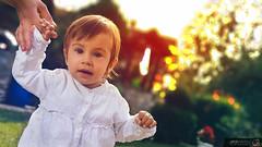 Outdoor portrait (urospantelic_photography) Tags: portrait kid outdoor sony sonyalphadslr