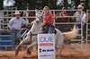 Louie Herron Should Be Happy (Get The Flick) Tags: barrelracer horse cowgirl rodeo louieherronram georgiahighschoolrodeoassociation madisonga morgancountygeorgia