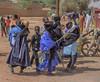 Touareg boys (Hannes Rada) Tags: niger agadez touareg boys
