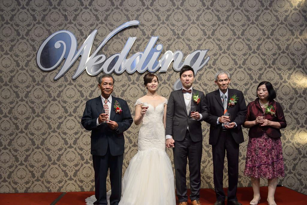 婚攝小勇, 小寶團隊, 台北婚攝, 基隆彭園, 彭園婚宴, 彭園婚攝, Kiki Yeah, S。SPOSA 高級手工訂製婚紗,wedding day-046