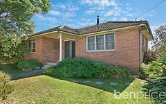 311 Luxford Road, Tregear NSW