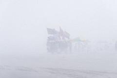 11072016-_DSC1884 (Paula Marina) Tags: beach brasil brazil bruma inverno litoral neblina nevoeiro névoa pg praiagrande winter