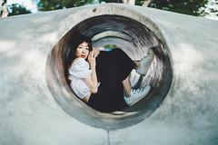 untitled by SamAlive - Portfolio     Instagram     Tumblr     Facebook
