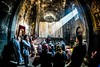 Armenia Geghard monastery (4) (walterkolkma) Tags: armenia caucasus christianity church monastery geghard khorvirap gregory cave sonya6300