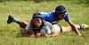 015 (pingsen) Tags: rugby 20161002 橄欖球 台灣橄欖球聯盟 議長盃