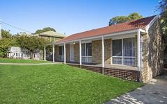 8a Gregory Street, Batemans Bay NSW