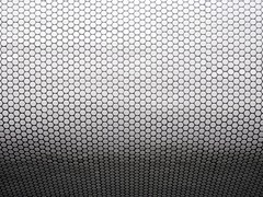 Cross' King (SilViolence) Tags: pattern motivo detail particolare bw kingscross london londra uk gb greatbritain england inghilterra p7000 nikon architecture architettura dettaglio biancoenero blackandwhite kingscrossstation stazione metro unitedkingdom minimal minimale minimalismo astratto abstrakt minimalism urbex urban abstract astrattismo urbanexploration urbano city città coolpixp7000 snapseed latergram