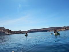 hidden-canyon-kayak-lake-powell-page-arizona-southwest-9488