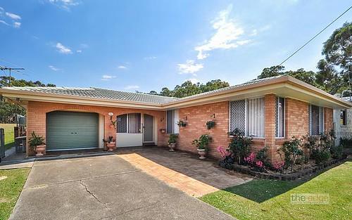 17 Manning Av, Coffs Harbour NSW 2450