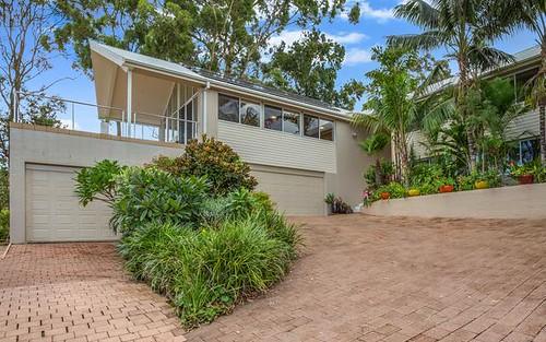 147 Navala Avenue,, Nelson Bay NSW