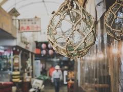 Makishi Public Market. Okinawa (H.L.Tam) Tags: matsuo 日本人 okinawa life iphoneography sketchbook iphone8plus deptheffect street streetphotography 日本 iphone makishipublicmarket documentary photodocumentary japan 那霸 japanese 第一牧志公設市場 people naha 沖繩