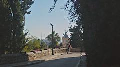 20171029_153944_HDR (uweschami) Tags: spanien espania malaga urlaub stadt alcazaba gibralfaro santaiglesia museopicasso plaza hafen mittelmeer