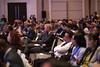 IMG_0188 (The EITI) Tags: jakarta bo conference opening up ownership