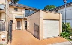 42 Charlton Drive, Liberty Grove NSW