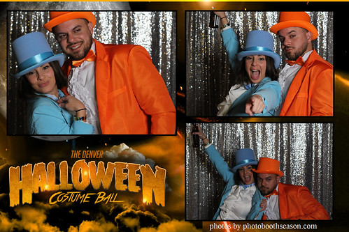 "Denver Halloween Costume Ball • <a style=""font-size:0.8em;"" href=""http://www.flickr.com/photos/95348018@N07/38026244041/"" target=""_blank"">View on Flickr</a>"